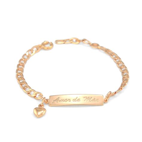 engraved baby bracelet reviews shopping engraved