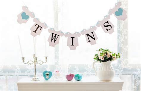 im 225 genes de baby shower baby shower ideas baby shower ideas para gemelas 30 invitaciones de baby
