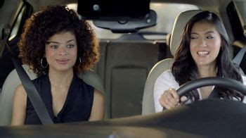 buick commercial actress wow buick summer sell down tv commercial unexpected ispot tv