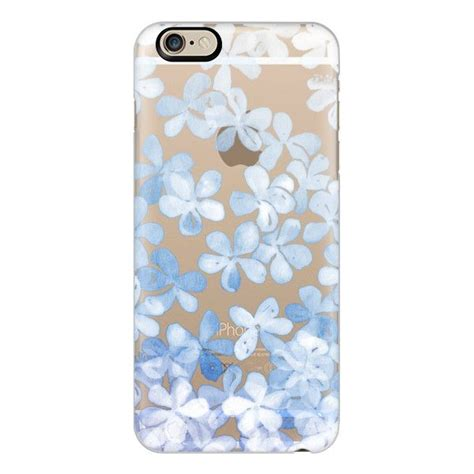 Softcase Pastel Apple Iphone 5 6 6 25 best ideas about 5c on phone