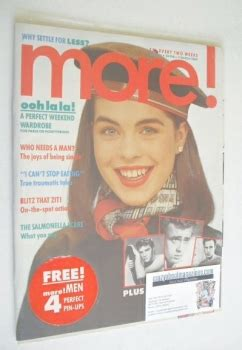 more magazine back issues for sale