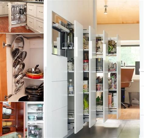 clever storage ideas for small kitchens creative small kitchen appliance storage ideas kitchen