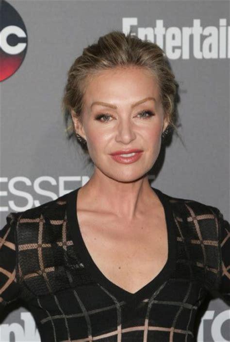 ancestry com commercial actress ellen portia de rossi ethnicity of celebs what nationality