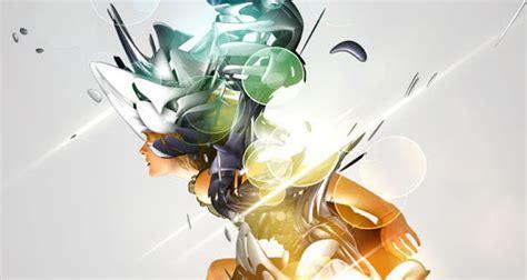 cara membuat virus sederhana jahil art in games cara membuat digital art dengan photoshop