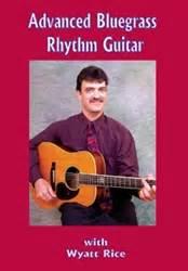 Tutorial Bass Tony Smith Advanced Bass Grooves advanced bluegrass rhythm guitar dvd wyatt rice