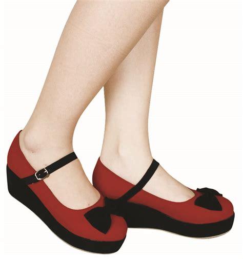 Sepatu Wanita Rubi Shoes 17 trend sepatuwanita gambar2 sepatu wanita images