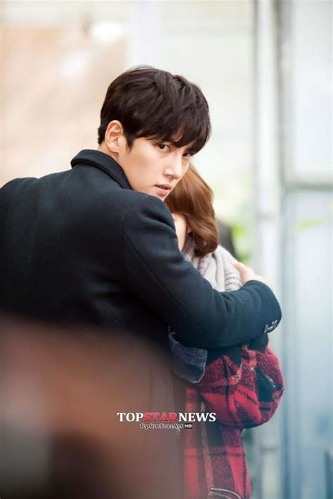 film drama korea ji chang wook 366 best images about addicted to k drama k variety and k