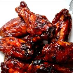 bbq chicken smart for life 174 healthy and delicious
