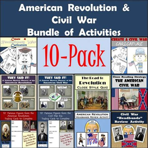 the four pack revolution how you can aim lower on your diet and still lose weight and keep it books american revolution civil war 10 pack of activities 30