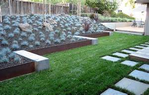 Borders For Flower Beds - edging ideas best images collections hd for gadget