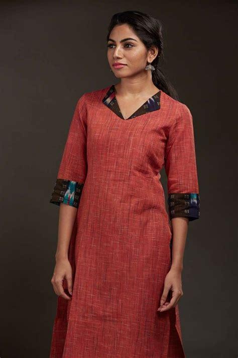 kurti pattern pinterest my tops blouse pinterest kurti kurtis and blouse