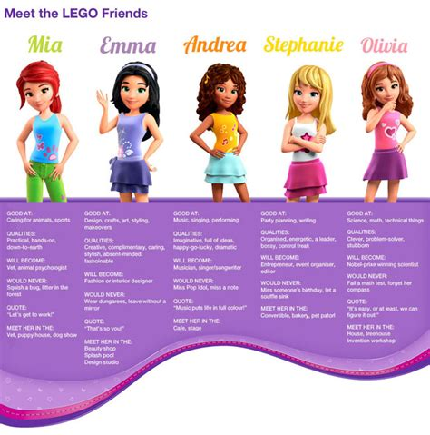 the colors of friendship a book about characters who become friends despite their differences books co uk welcome to lego friends
