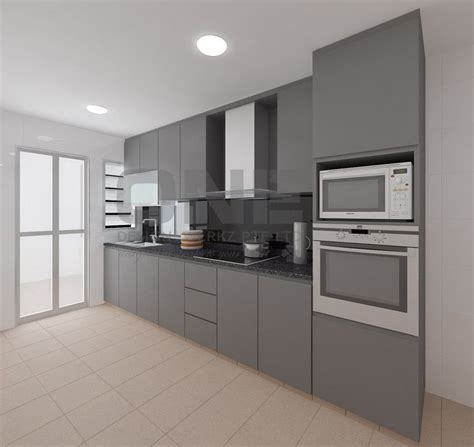 kitchen layout hdb hdb kitchen dream home pinterest design grey and