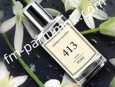 Parfum Fm 413 Lancome La Vie Est With Box fm parf 252 m n蜻knek a lancome la vie est illat fm413
