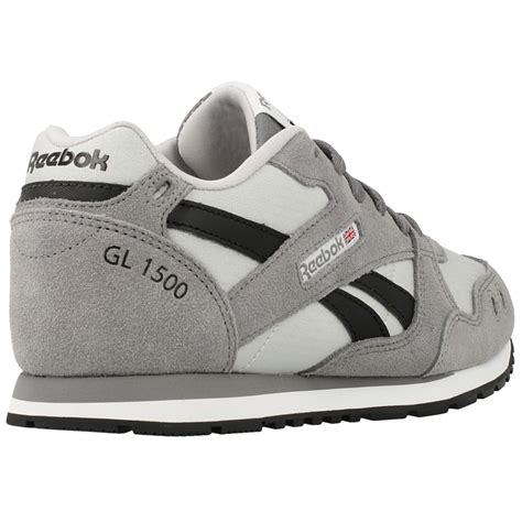 Reebok Gl 1500 reebok gl 1500 m46863 grey en distance eu