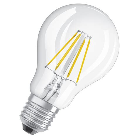 Led Osram led filaments led len der n 228 chsten generation im gl 252 hwendel design led de