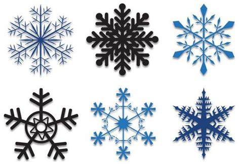 snowflake tattoo designs here are some intriguing snowflake tattoos for a unique you