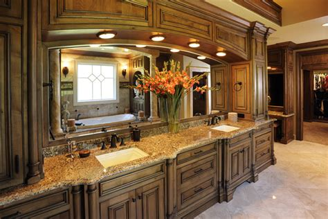Ferguson Plumbing Supply Nashville by Custom Cabinet Solutions For Nashville And Tennessee Residents