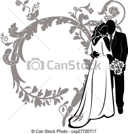 Wedding Cards Clip Free by Vector Clip Of Wedding Invitation Vector Of Wedding