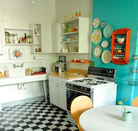 turquoise and orange kitchen on pinterest turquoise kitchen eclectic kitchen and turquoise