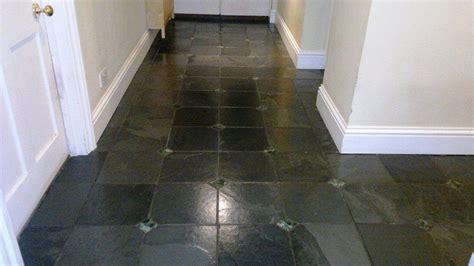 sealing bathroom tile slate tiles tile doctor hshire