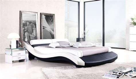 cheap king size beds online get cheap oak king size beds aliexpress com