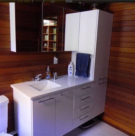 bathroom vanities nova scotia mck s kitchen cabinets in halifax and dartmouth