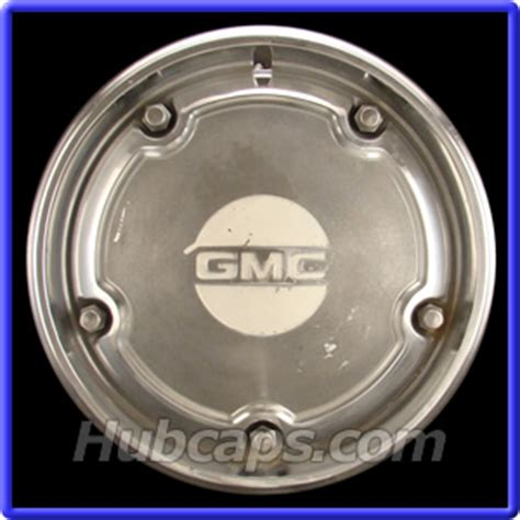 gmc hub caps gmc truck hub caps center caps wheel covers hubcaps