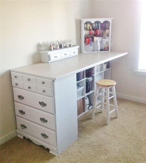 room essentials corner desk 350 best images about upcycled furniture ideas on