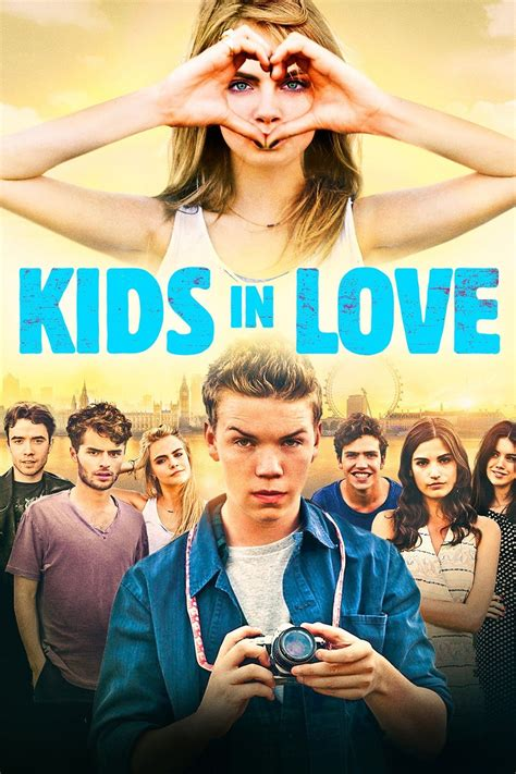 cara download film london love story download kids in love 2016 720p brrip 600 mb iextv