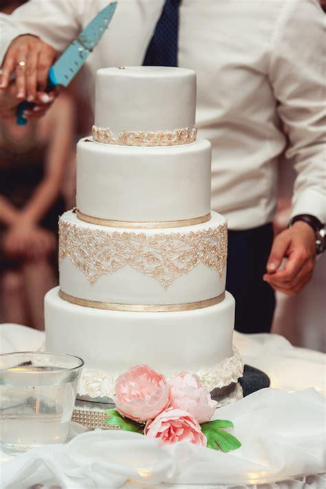 Hochzeitstorte 60 Personen Preis by Hochzeitstorte 40 Personen Berlin Individuelle