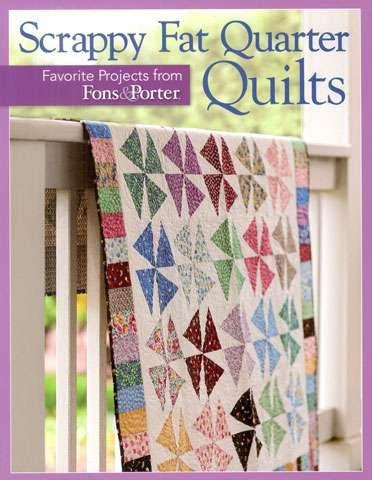 easy quilts from precut fabrics books for precut fabrics books grandmother s garden