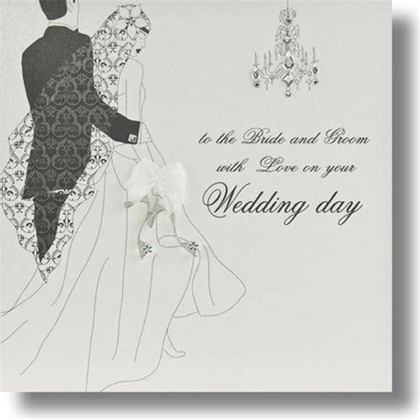 wedding greeting card uk greeting cards five dollar shake tips crafting wedding greeting cards wedding day