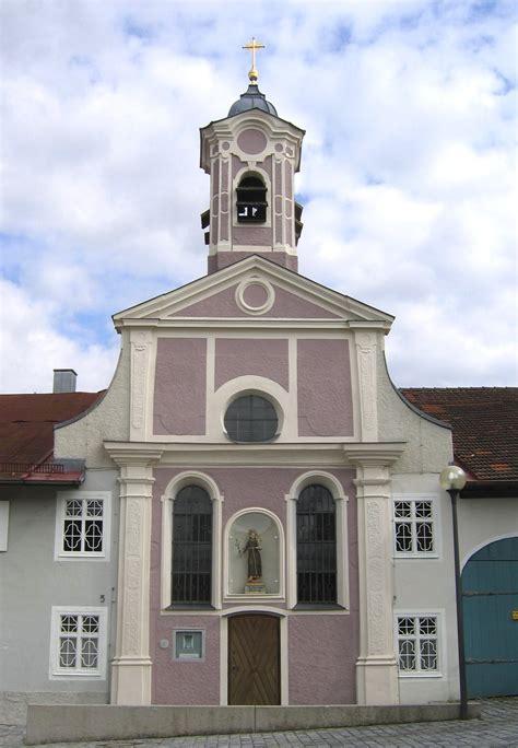 einrichtungshaus rosenheim rosenheim