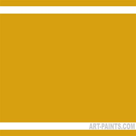 gold paint colors gold indoor outdoor spray paints 51510 gold paint