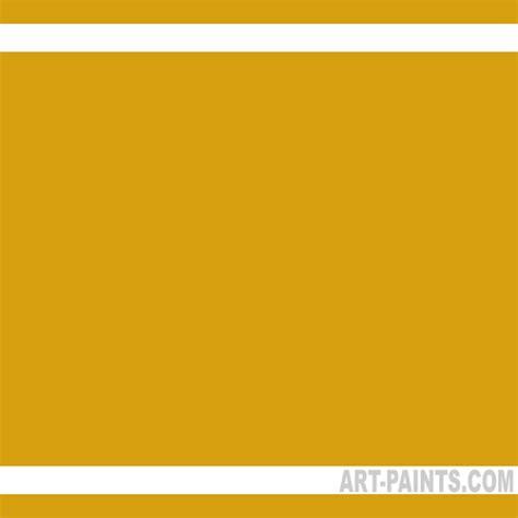 gold indoor outdoor spray paints 51510 gold paint gold color krylon indoor outdoor aerosol