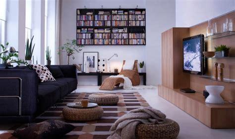 bedroom decor ideas 2010 画像 見るだけで楽しい おしゃれな部屋のインテリア画像 随時更新 naver まとめ