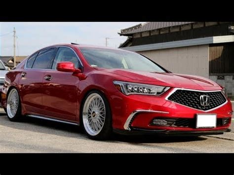 Acura Legend 2020 by 30 The For 2019 Acura Legend Price 2019 2020