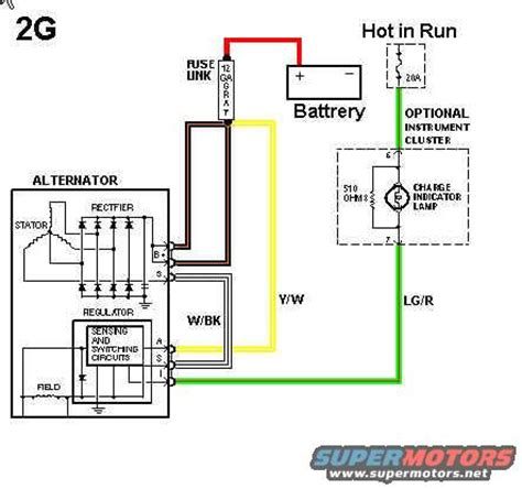 25 Distributor Delco Cdi Honda Grand Civic Karbu electricalwiring alternator kustom schematic diagram wiring