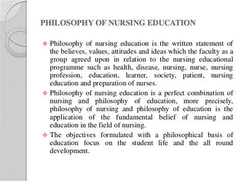 nursing essay sample thesis title sample for nursing nurse