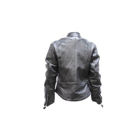 chaquetas de cuero para moto chaqueta de cuero de mujer ropa de motos