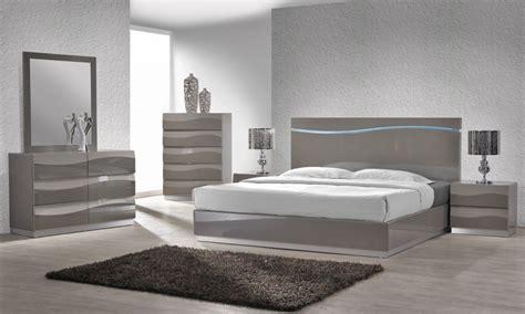 amazing bedroom furniture amazing gray bedroom furniture