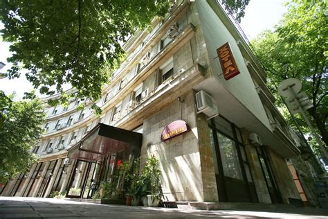 Karpet Max Ruse hotel splendid ruse rousse book your hotel with