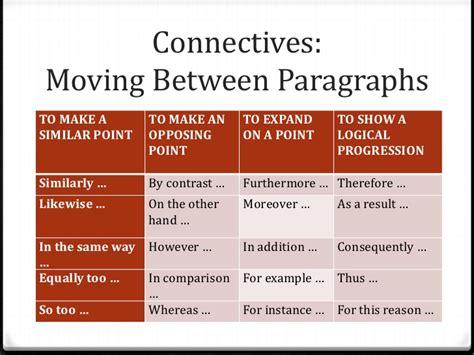 writing pattern analysis comparison contrast essay sle organizational patterns