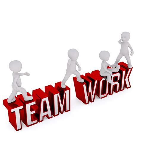 teamwork images team teamwork spirit 183 free photo on pixabay