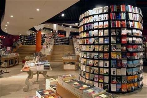 libreria libraccio torino cataloghi volantino offerte e negozi di la feltrinelli