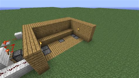 minecraft how to make a bench minecraft bench 28 images extended workbench mod for