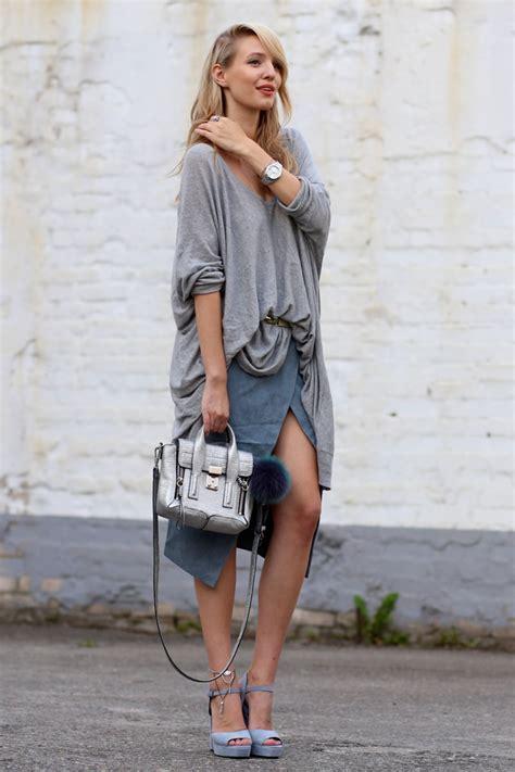Dress Leony Belt leonie hanne asos skirt bag sweater heels
