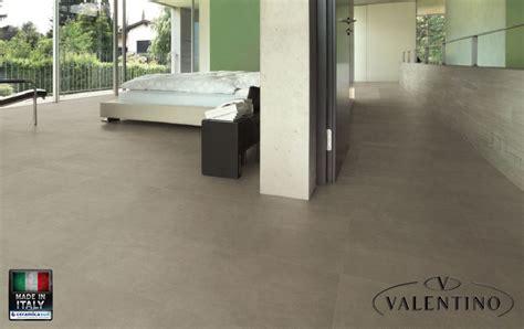pavimento valentino pavimento piemme valentino naturale rettificato