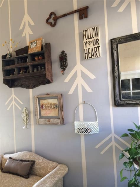 home interiors gifts inc website best 25 striped accent walls bedroom ideas cozy white